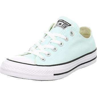 Converse Chuck Taylor AS 163357C universal all year women shoes