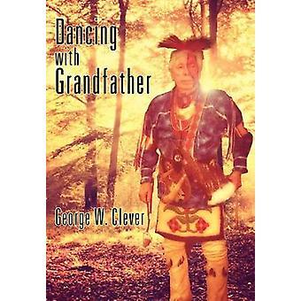Danse med bestefar av Smart & George W.