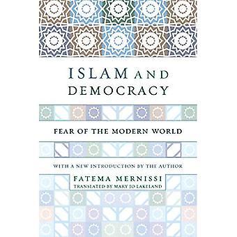 Islam et démocratie: peur de la modernité