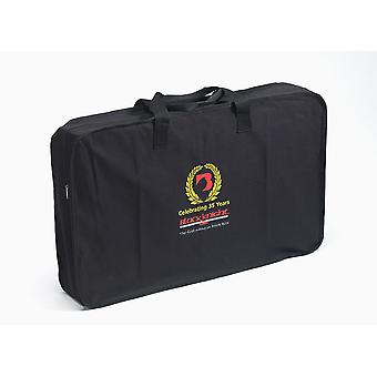 Black Knight Standard Brick Barbecue Kit Storage Bag BKB915