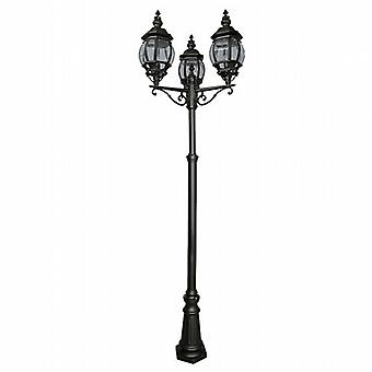 Searchlight Bel Aire 7173-3 Lamppost