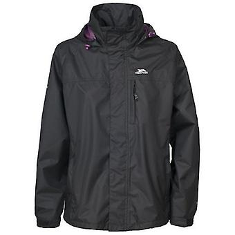 Trespass Lanna Waterproof Jacket