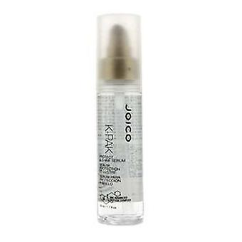 Joico K-pak Protect & Shine Serum (new Packaging) - 50ml/1.7oz