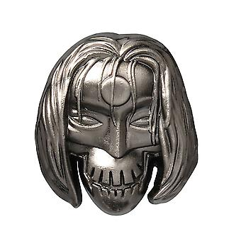 Pin - Suicide Squad - Katana Pewter Lapel New Toys Licensed 45681