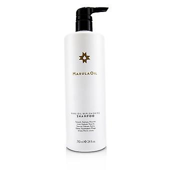 Paul Mitchell Marula Oil Rare Oil Replenishing Shampoo-710ml/24oz