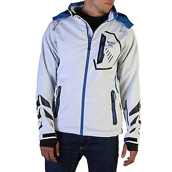 Geographical Norway-Tranco_man