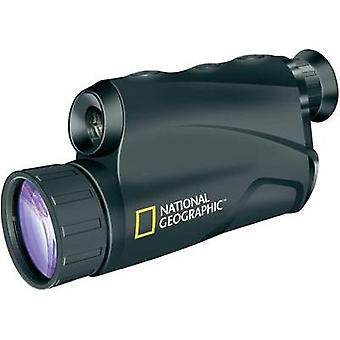 Night vision National Geographic 3x25 DNV, 25 mm Generation Digital, 9075000