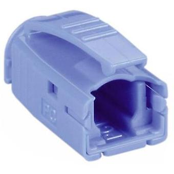 Metz Connect 1401008206-E RJ45 Blue