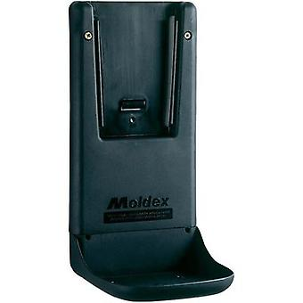Dispenser wall brackets Moldex 706001 1 pc(s)