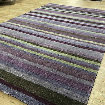 Rugs - Regatta Rugs - 08 Purple
