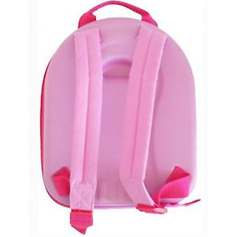 Wallaboo Rosa Children's Backpack (Toys , School Zone , Backpacks)