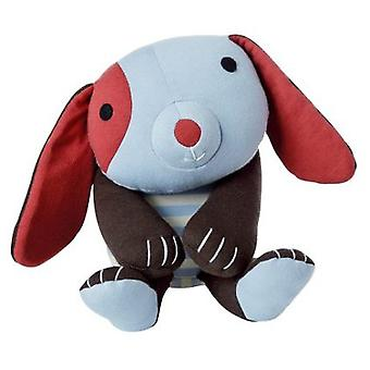 Franck & Fischer Stuffed dog Fido (Toys , Preschool , Dolls And Soft Toys)