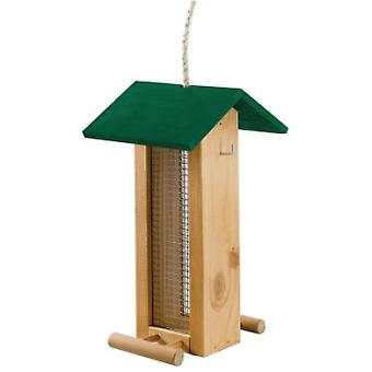 Ferplast F5 Outdoor Nature (Birds , Feeders & Water Dispensers , Aviary and Garden)