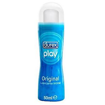 Durex Play Basic 50 Ml. (Hygiene and health , Sexual health , Lubricants)