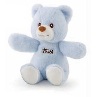 Trudi Bear celestial Cremino 26 Cm (Toys , Preschool , Dolls And Soft Toys)