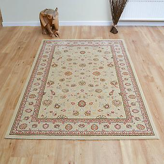 Noble Art Rugs 6529 190 In Beige
