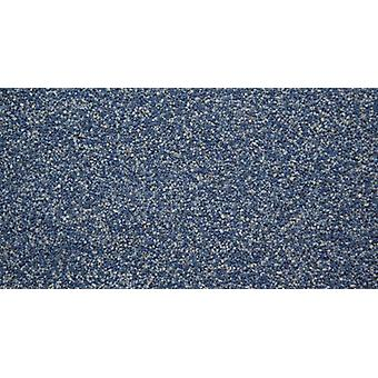 Krybdyr Calcium Sand blå 2,5 kg (pakke med 10)