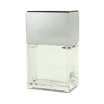 Shiseido Zen For Men After Shave Lotion 100ml / 3.3 oz