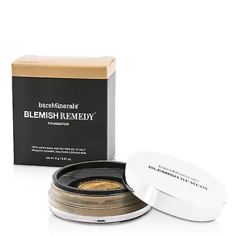 BareMinerals Blemish Remedy Foundation - # 08 Clearly Latte 6g/0.21oz