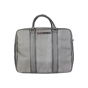 Trussardi Travel bag Grey
