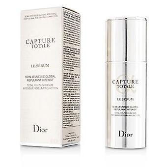 Christian Dior Capture Totale Le Serum - 30ml / 1oz