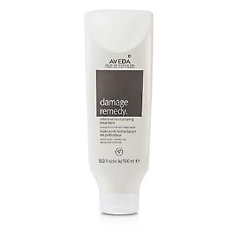Aveda Damage Remedy Intensive Restructuring Treatment (New Packaging) - 500ml/16.9oz
