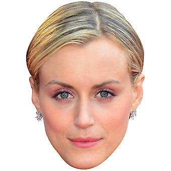 TAYLOR SCHILLING MASQUE