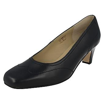 Damer Equity bred montering Domstolen sko Alison