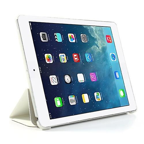 Smart cover white for Apple iPad air