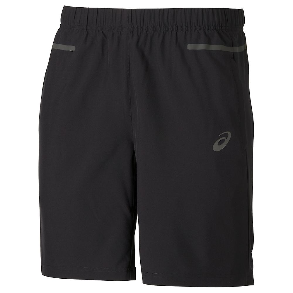 Asics Men Woven Short 9-Inch Trainingsshort - 121745-0904