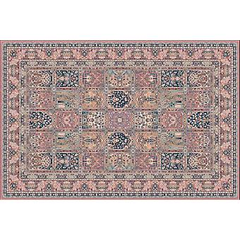Nain 1258-676 A  Rectangle Rugs Traditional Rugs