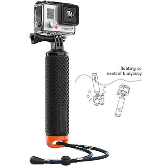 SP POV Dive Buoy for GoPro Camera