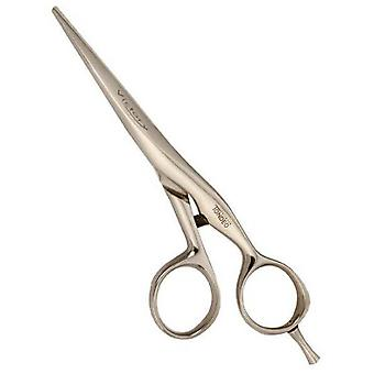 Tondeo Victory Offset scissors 5    (Man , Hair Care , Hair Clippers , Scissors)