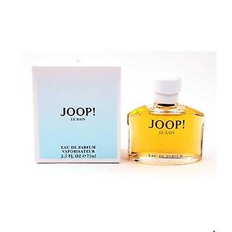 Joop! Le Bain 75ml EDP