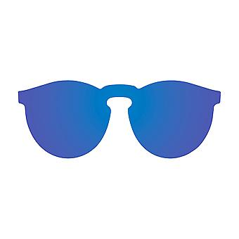 Ocean solglasögon Unisex blå