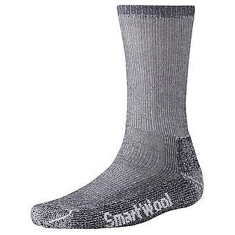 SmartWool Trekking schwere Crew Socken - Marine