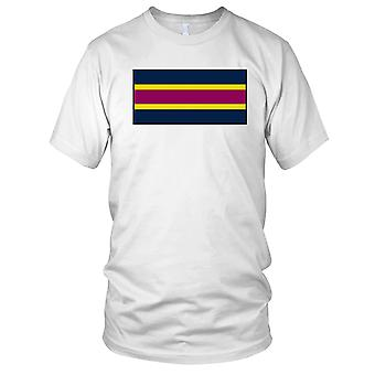 Armee-Korps Vetenary Trf T Herrenshirt