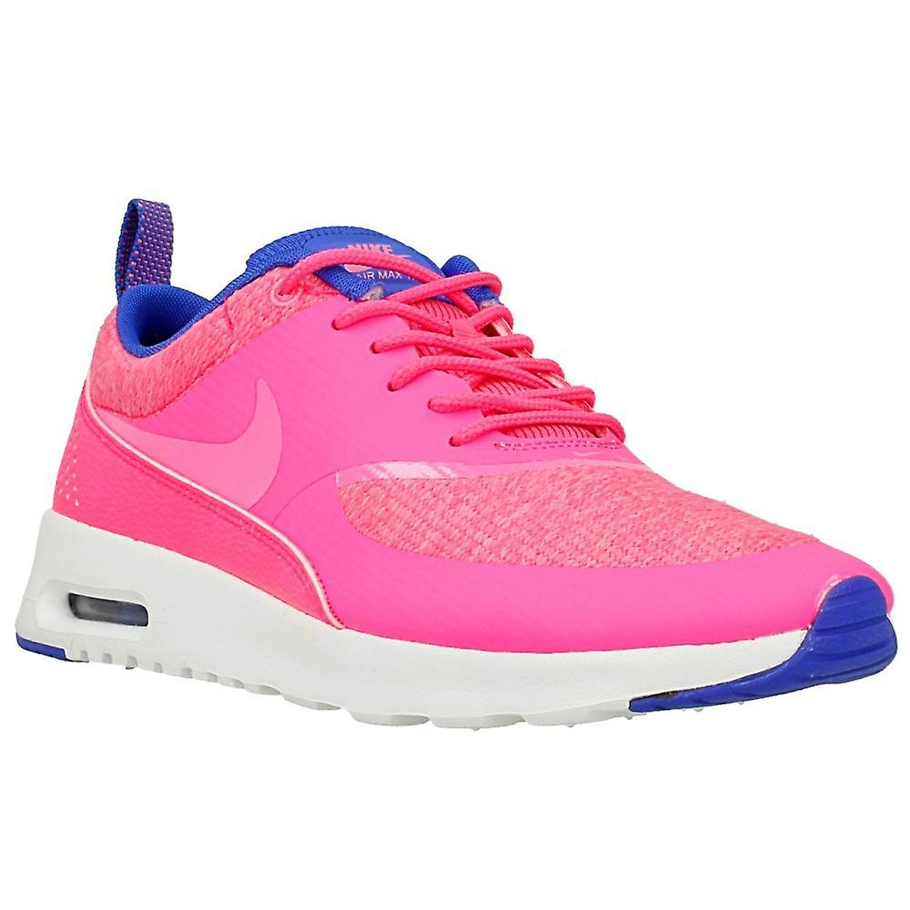 Nike Wmns Air Max Thea Prm 616723601 universal all year femmes chaussures
