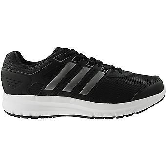 Adidas Duramo Lite M BB0806 universele alle jaar mannen schoenen