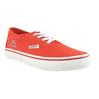 Kappa Home 2414462010 universal summer men shoes