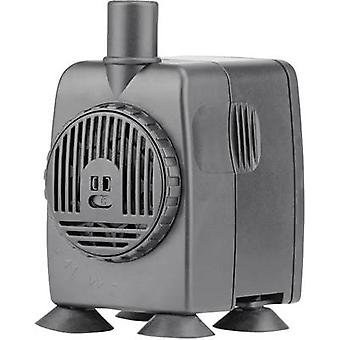 Indoor fountain pump Pontec PondoCompact 600 600 l/h 1.3 m