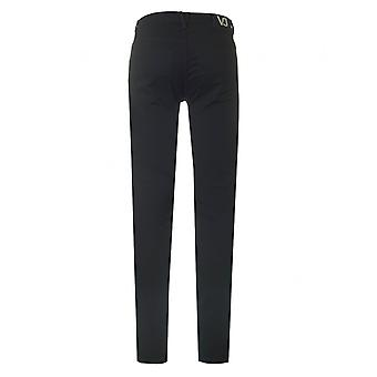 Versace Jeans Skinny Fit Jeans