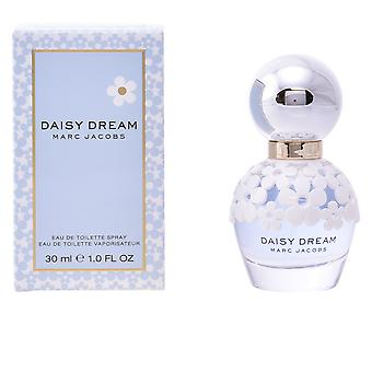 Marc Jacobs Honey Daisy Dream Eau De Toilette Vapo 30ml Womens New Perfume Spray