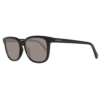 Just Cavalli sunglasses black