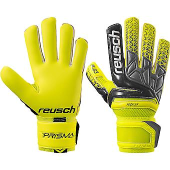 Reusch Prisma Pro G3 Negative Cut Goalkeeper Gloves Size