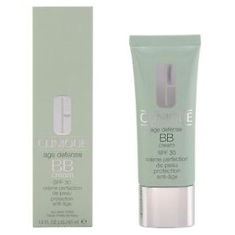 Clinique Age Defense BB Cream 40 ml