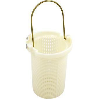 Pentair 17350-0100 pułapkę kosz dla ABG-seria Decks Pool idealna pompa Spa