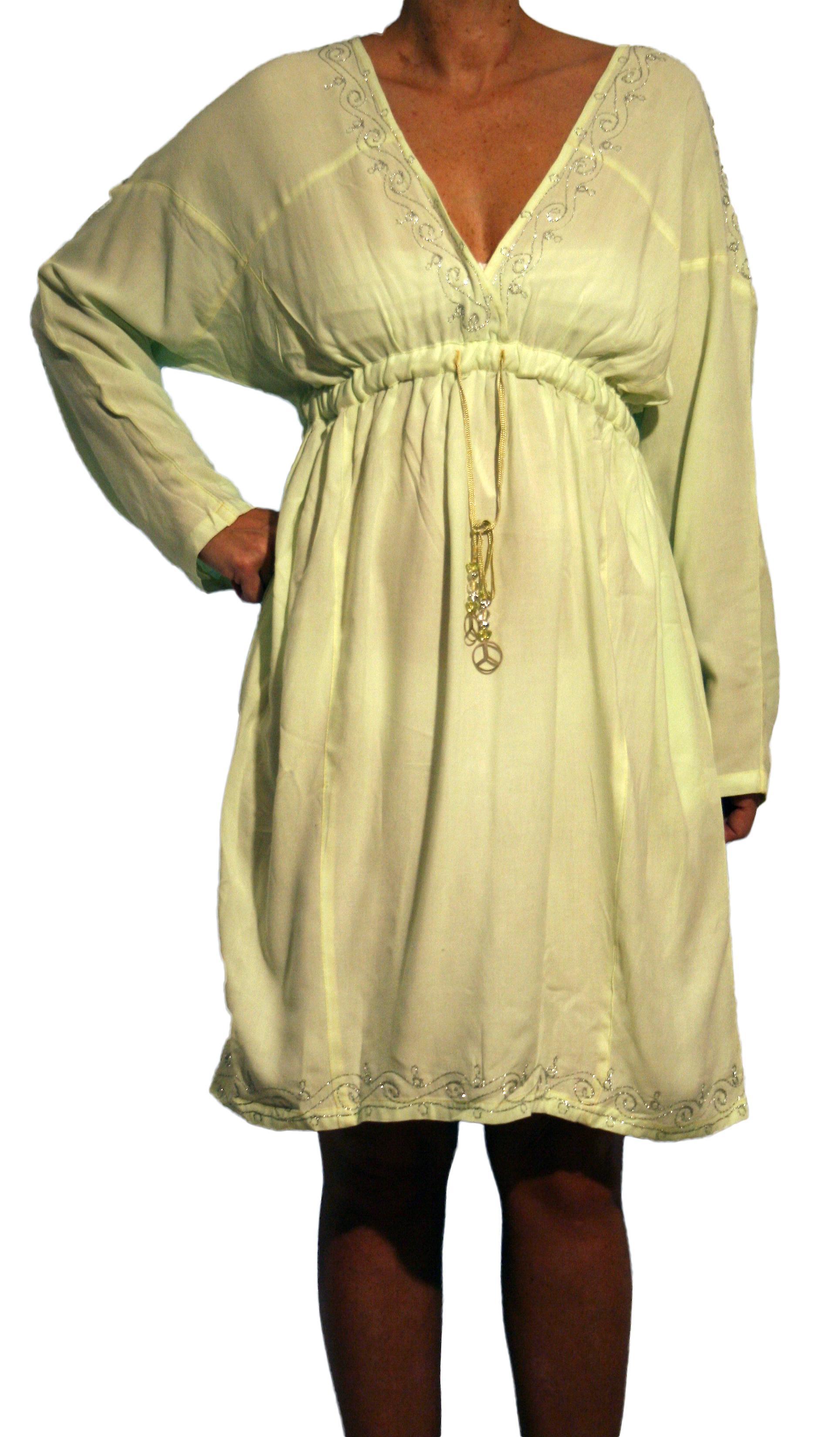 Waooh - Mode - Robe tunique