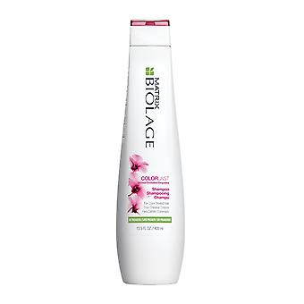 Matrise Biolage Colorlast sjampo 400ml