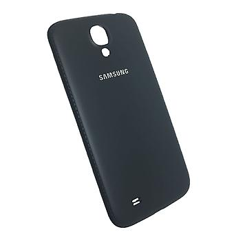 Black Edition Back Cover - S4 i9505 | iParts4u